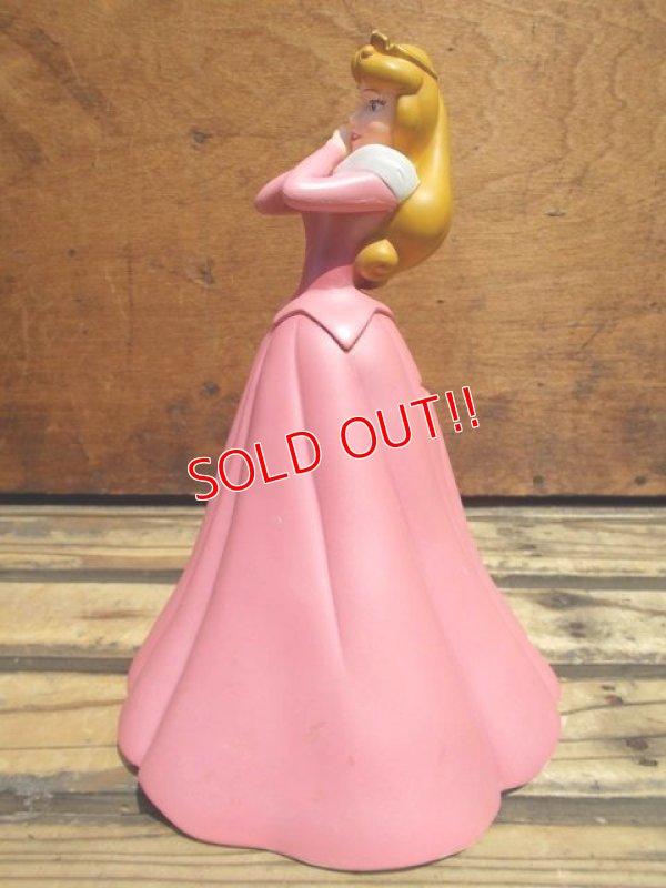 画像4: ct-130813-07 Princess Aurora / 2000's Plastic Bank
