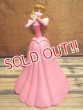 ct-130813-07 Princess Aurora / 2000's Plastic Bank