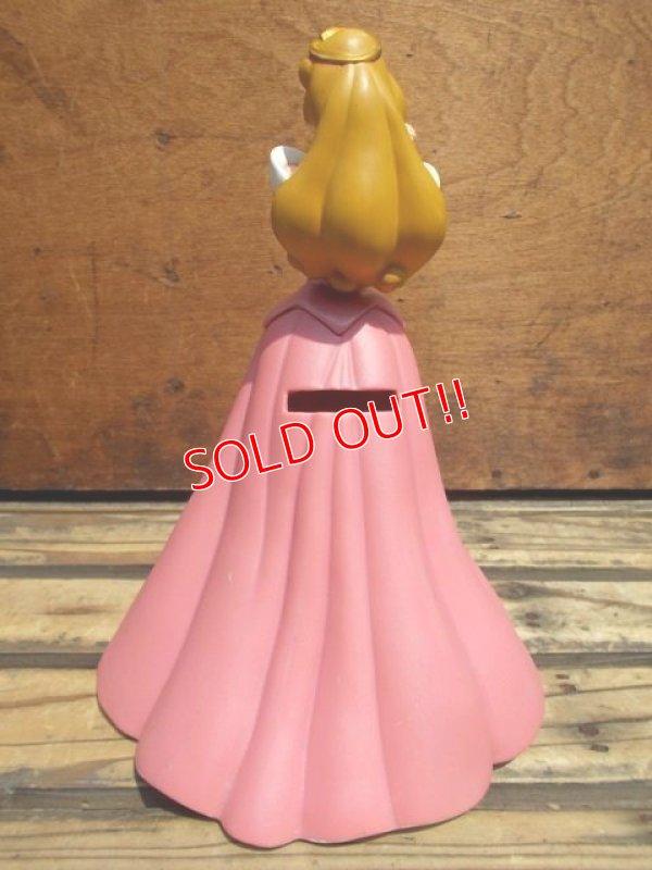 画像5: ct-130813-07 Princess Aurora / 2000's Plastic Bank