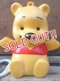 ct-130707-19 Winnie the Pooh / 70's Musical Box