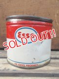 dp-130806-01 esso / early 60's Oil can