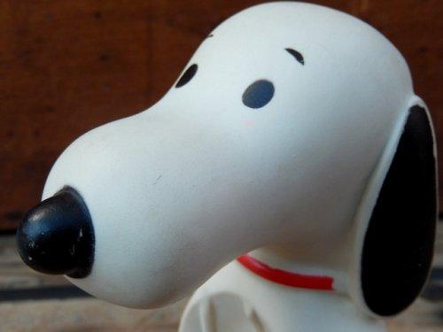 他の写真1: av-110318-01 Snoopy / AVON 60's-70's Soap dish Type II