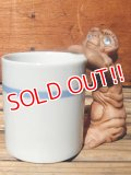 ct-130917-30 E.T. / AVON 1993 Ceramic Mug