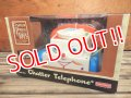 fp-130924-01 Fisher-Price / 2005 Chatter Telephone (Box)