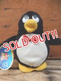 ct-917-50 TOY STORY / Applause 1999 Wheezy Plush doll
