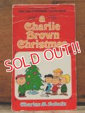bk-131029-01 PEANUTS / 1965 a Charlie Brown Christmas