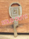 dp-131106-02 General Motors / Vintage Key
