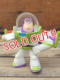 ct-917-16 TOYS STORY / Mattel Buddy Pack 2010 Buzz Lightyear