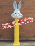 pz-121120-22 Bugs Bunny / 90's PEZ Dispenser