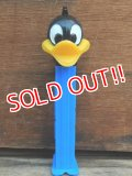 pz-1130917-03 Daffy Duck / early 90's PEZ Dispenser