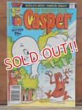 bk-120215-03 Casper / August 1987 Comic