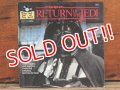 ct-131210-09 STAR WARS / Return of the Jedi Book and Record