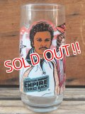 "gs-131211-27 STAR WARS / 1980 EMPIRE STRIKES BACK ""Lando Calrissian"""