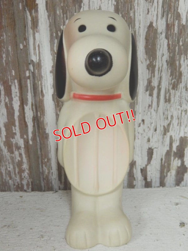 画像2: ct-131121-16 Snoopy / AVON 60's-70's Soap dish (Box)