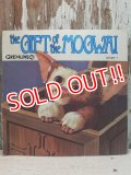 ct-140114-06 Gremlins / 80's Read-Along Record Story 1