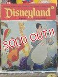 bk-140114-04 Disneyland Magazine / February 13, 1973 NO.53