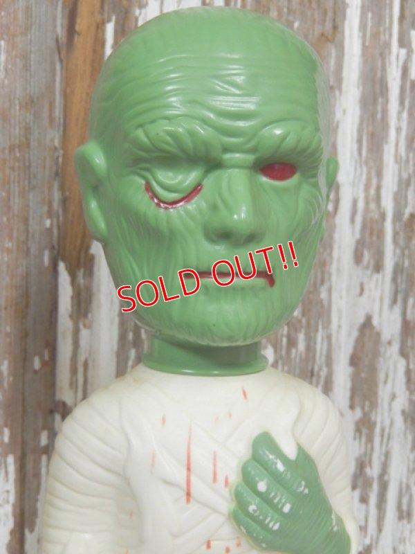 画像2: sk-140128-01 Universal Monster / Mummy 60's Soaky