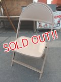 dp-140205-05 Durham / Vintage Holding Metal Chair