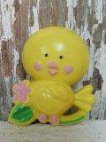"""av-121023-06 AVON / 70's Fragrance Grace Pins """"Chicken Little"""""""