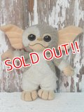 ct-140429-03 Gremlins 2 / Gizmo 80's Plush Doll