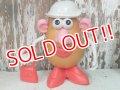 ct-140211-57 TOY STORY / Playskool Mrs.Potato Head