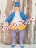 ct-140506-19 Penguin / 1989 Action figure