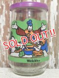 "gs-140624-19 Welch's 1990's / The Spirit of Mickey #2 ""Lunch Buddies"""