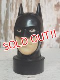 ct-131122-41 Batman / Topps 80's Candy Head
