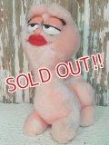 ct-140708-06 Arlene / 80's Plush Doll