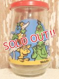 gs-140624-15 Dr.Seuss / Welch's 1996 Glass #3
