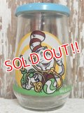 gs-140624-14 Dr.Seuss / Welch's 1996 Glass #1