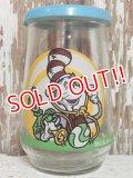 gs-140624-14 Dr.Seuss / Welch's 1996 Glass #1