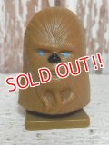 ct-140902-30 Chewbacca / Topps 1995 Candy Head