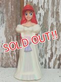 ct-140916-26 Ariel / 90's Bubble Bath Bottle