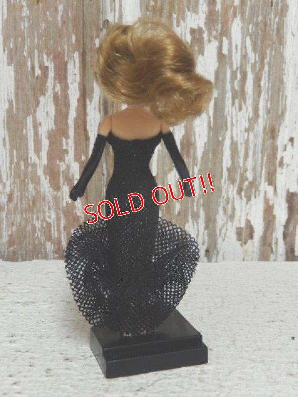 """画像5: ct-141001-10 Barbie / McDonald's 1999 Meal Toy """"Solo In The Spotlight Barbie"""""""