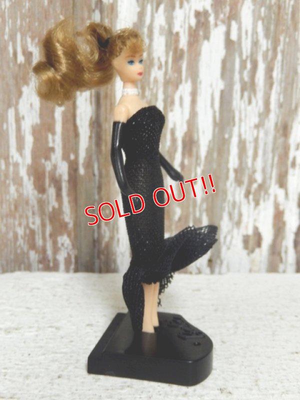 """画像3: ct-141001-10 Barbie / McDonald's 1999 Meal Toy """"Solo In The Spotlight Barbie"""""""