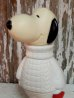 画像3: ct-141002-13 Snoopy / AVON 70's Snoopy's Ski Team Bubble Bath (3)