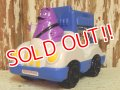 ct-140701-07 McDonald's / Fisher-Price 2004 Grimace