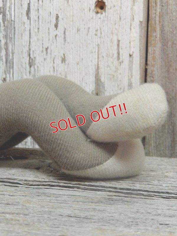 画像4: ct-141014-09 Bugs Bunny / DAKIN 70's Plush doll