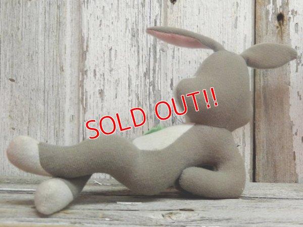 画像5: ct-141014-09 Bugs Bunny / DAKIN 70's Plush doll