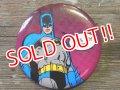 pb-141007-01 Batman / 1989 Pinback (28)