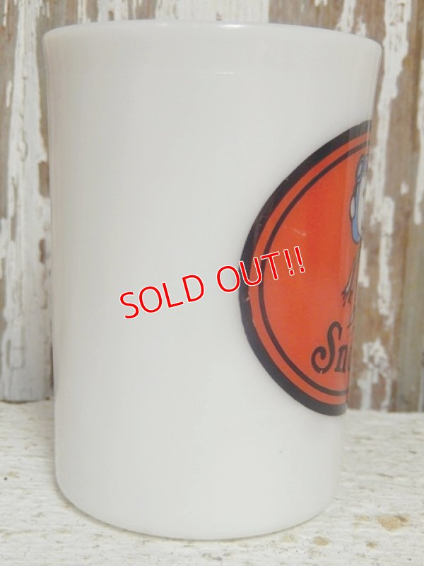 画像3: ct-141108-18 Snoopy / AVON 60's-70's Liquid Soap Mug