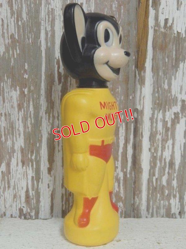 画像3: sk-141111-05 Mighty Mouse / 60's Soaky