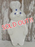 ct-141125-73 Pillsbury / Poppin Fresh 80's Spoon Rest