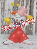 ct-141216-08 Roger Rabbit 1988 PVC (D)