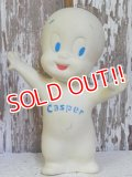 ct-150120-37 Casper / Hungerford 60's Rubber doll