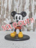 ct-141209-77 Mickey Mouse / Applause PVC