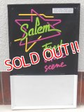 dp-130218-02 Salem / 90's sign