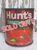 dp-150204-10 Hunt's / Tomato Sauce Can