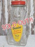 dp-150204-08 Domino Sugar in Cinnamon Bear Bottle